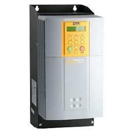 REPAIR PARKER SSD DC INTEGRATOR 590 591 SERIES DC CONTROLLER Malaysia, Indonesia, Singapore