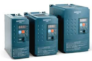SHF-18.5K SAMCO SANKEN Inverters - SUPPLY NEW & REPAIR SERVICE - Malaysia, Singapore