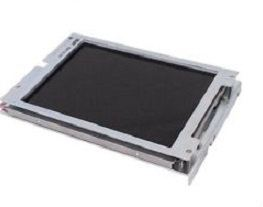 REPAIR NEC LCD DISPLAY NL6448AC30-10 NL6448BC33-59 NL3224AC35-01 Malaysia,Indonesia, Singapore