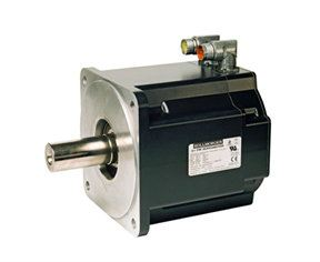 MK20E-1040-031 AC SERVO MOTOR - INTELLIGENT MOTION - SUPPLY NEW & REPAIR SERVICE - Malaysia, Sin