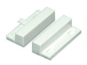 EBELCO Mini Magnetic Contact ( EMC-1008C )