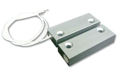 Heavy Duty Magnetic Sensor ( AL-MC-600 )