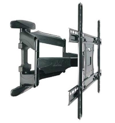 Monitor Cantilever Mount ( NB757-L400 )