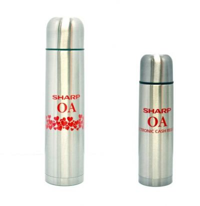 Thermos Flask (WB59)