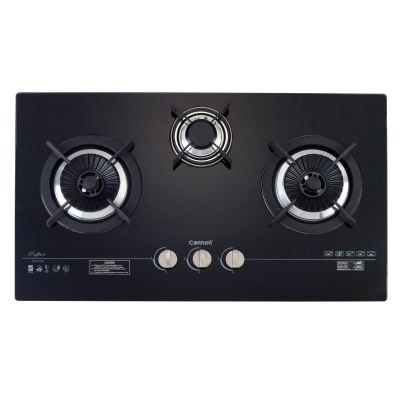 Cornell Built-in Hob CBH-GC7813SF