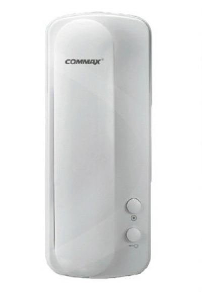 Door Access System COMMAX DP-2S ( DP-201R )