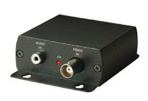 Hi Frequency Interference Blocker ( CHB001H )
