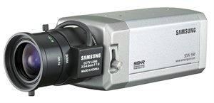 Samsung CCTV SDN-550