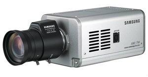 Samsung CCTV SHC-750