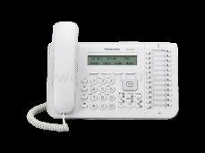 Panasonic IP Phone KS-NT543X