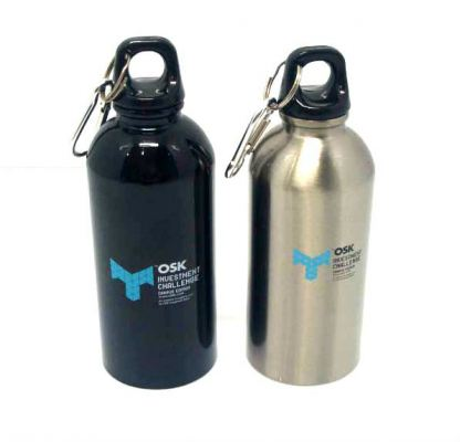 Water Bottle (WB47)
