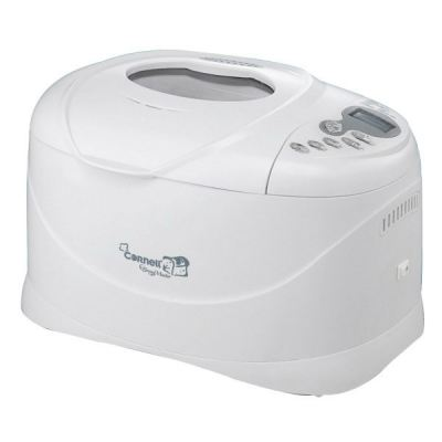 Cornell Bread Maker CBM-PH30LB