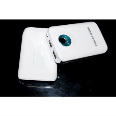 Power Bank (IT59)