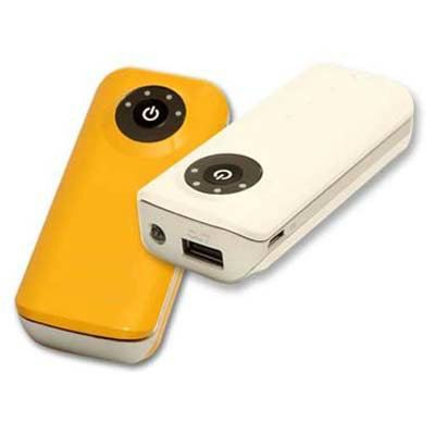 Power Bank (IT53)
