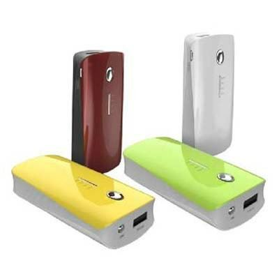 Power Bank (IT50)