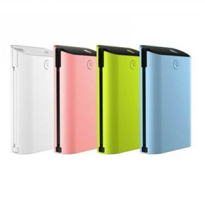 Power Bank (IT47)