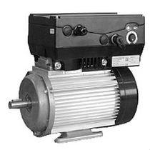 HDSA25-F-R80(RASDUC-25-80-6UM-GP Permanent Magnet Motor - Hubner - SUPPLY NEW & REPAIR SERVICE-