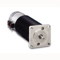10010604 DC Servo Motor - ITT - SUPPLY NEW & REPAIR SERVICE- Malaysia, Singapore
