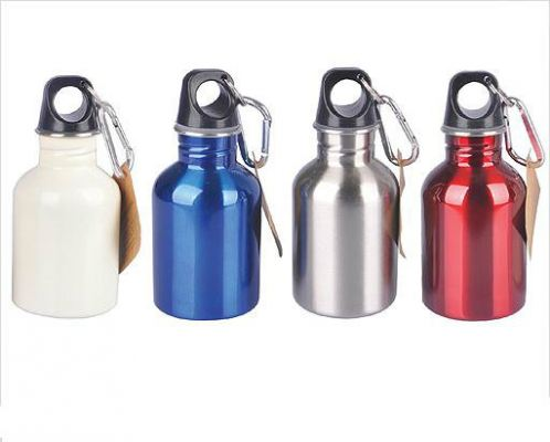 Water Bottle (WB43)