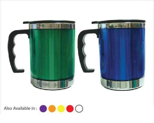Mug (WB34)