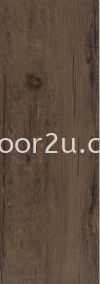 U-1108 CLASSIC OAK PVC Floor-2MM