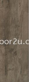 U-1106 ANTIQUE PINE PVC Floor-2MM