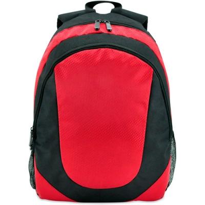 Backpack (BB006)
