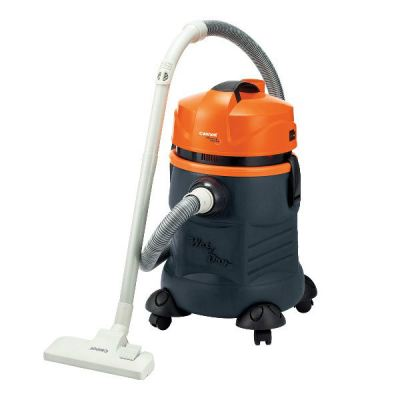 Cornell 3 In 1 Vacuum Cleaner CVC-WD601P  ID008800