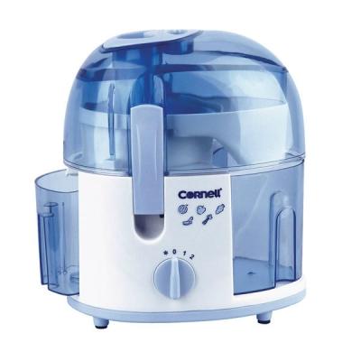 Cornell Juice Extrator CJR-400  ID227592