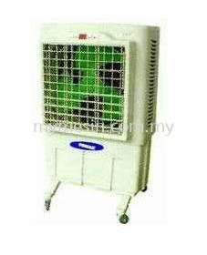 Evoporative Air  Cooler