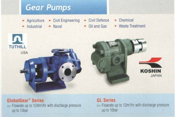 Repairing & Rewinding Induction Motors, Indutrial Pumps in