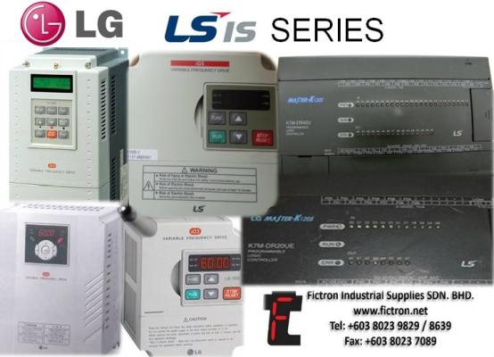 K7M-DR10UE PLC LS-Series Malaysia Singapore Thailand Indonesia Vietnam