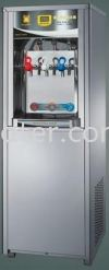 IDE 406 Stainless Steel Water Cooler Water Cooler Water Dispensers