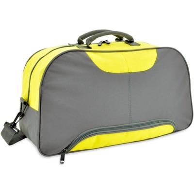 Travelling Bag (TB004)