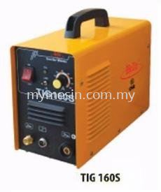 Mello TIG 160S Welding Machine