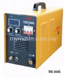 Mello TIG 300S Welding Machine  [Code : 4648]
