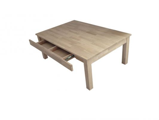 Floro coffee table