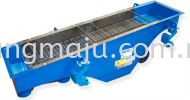 Rotex Direct Drive Conveyor Conveyor Feeder And Conveyor