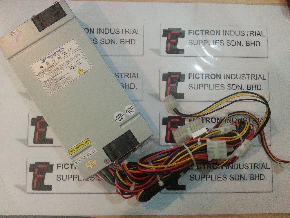 fsp300 601u fsp300601u fsp power supply malaysia singapore thailand rh fictron net Home Depot Electrical Supplies Home Electrical Supplies