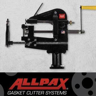 Allpax Gasket Cutter