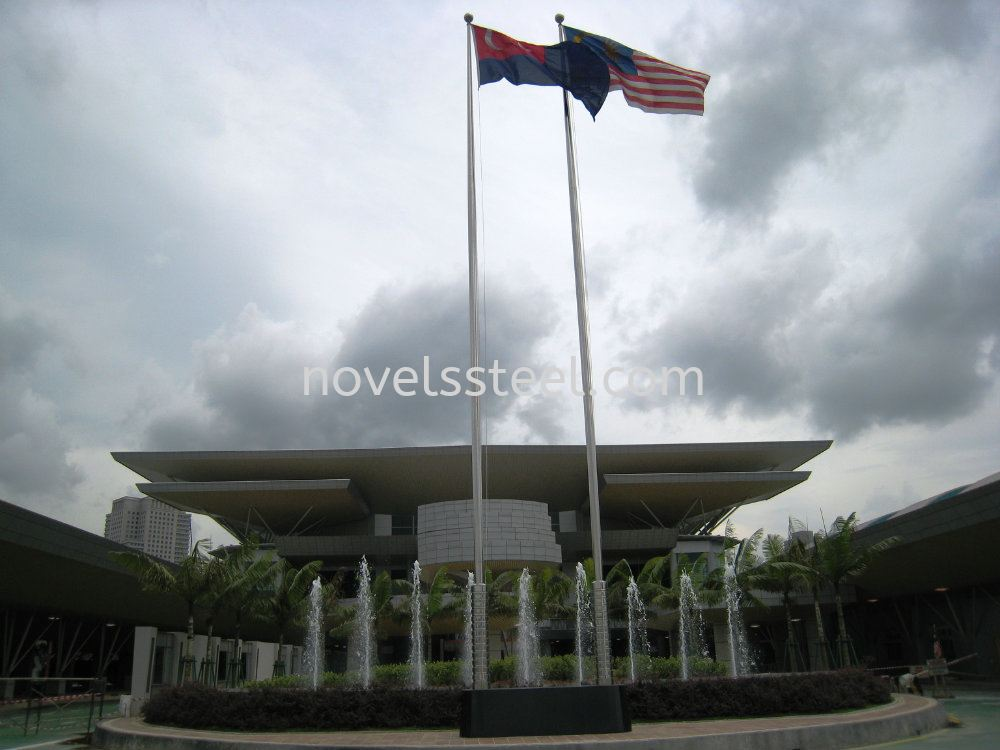 Others 027 Others Johor Bahru(JB), Malaysia. Manufacturer, Design, Supplies, Supplier | Novel Excellence Sdn Bhd