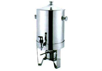 Coffee Dispencer CUS-2