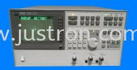 HP 3577B Network Analyzer HP