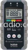 Kaise O2 Sensor Checker  - SK-8402 KAISE Measuring Instruments