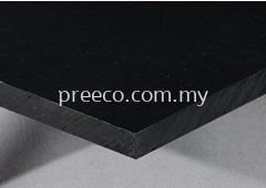 Antistatic PE Sheet