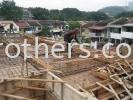 Form Works Contractor - Shah Alam / Kota Kemuning / Taman Sri Muda  RC/ Wet Structural Works