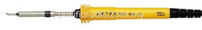 Antex Standard Soldering Irons - CS18 ANTEX Soldering Irons and Switches