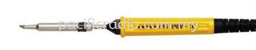 Antex Standard Soldering Irons - C15 ANTEX Soldering Irons and Switches