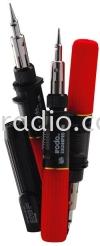 Iroda Single Tools - SolderPro 100 IRODA Soldering Irons and Switches