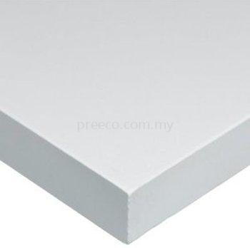 Ceramic Sheet